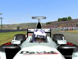 Grand Prix 4 - Screenshots - Bild 17