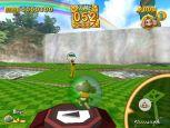 Super Monkey Ball 2  Archiv - Screenshots - Bild 24