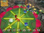 Super Monkey Ball 2  Archiv - Screenshots - Bild 38