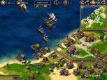 Port Royale - Screenshots - Bild 9