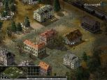 Sudden Strike 2 - Screenshots - Bild 11