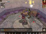 Neverwinter Nights  Archiv - Screenshots - Bild 25