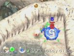 Pikmin - Screenshots - Bild 9