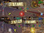 Super Monkey Ball 2  Archiv - Screenshots - Bild 36