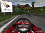 Michael Schumacher World Kart Racing 2002 - Screenshots - Bild 15