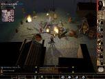 Neverwinter Nights  Archiv - Screenshots - Bild 12