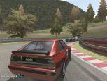 Sega GT 2002  Archiv - Screenshots - Bild 30