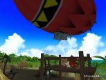 Super Monkey Ball 2  Archiv - Screenshots - Bild 22