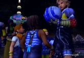 Final Fantasy X - Screenshots - Bild 13
