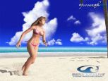 Dead or Alive Xtreme Beach Volleyball  Archiv - Screenshots - Bild 60
