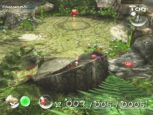 Pikmin - Screenshots - Bild 14