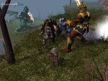 Neverwinter Nights  Archiv - Screenshots - Bild 6
