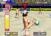 Beach Spikers  Archiv - Screenshots - Bild 20