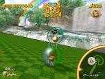 Super Monkey Ball 2  Archiv - Screenshots - Bild 23