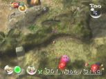 Pikmin - Screenshots - Bild 15