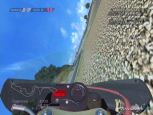 MotoGP: Ultimate Racing Technology - Screenshots - Bild 12