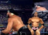 WWE SmackDown! 4: Shut Your Mouth  Archiv - Screenshots - Bild 22