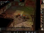 Neverwinter Nights  Archiv - Screenshots - Bild 13