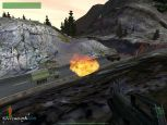 IGI 2: Covert Strike - Screenshots - Bild 14