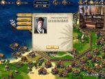 Port Royale - Screenshots - Bild 11