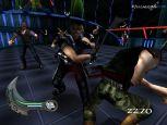 Blade 2  Archiv - Screenshots - Bild 23