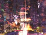 Gun Valkyrie - Screenshots - Bild 20
