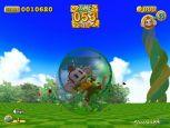 Super Monkey Ball 2  Archiv - Screenshots - Bild 27