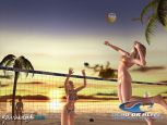 Dead or Alive Xtreme Beach Volleyball  Archiv - Screenshots - Bild 48