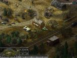 Sudden Strike 2 - Screenshots - Bild 12