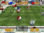 Super Monkey Ball 2  Archiv - Screenshots - Bild 35