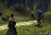 Final Fantasy X - Screenshots - Bild 3