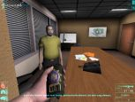 Die Hard: Nakatomi Plaza - Screenshots - Bild 12