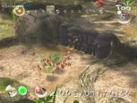 Pikmin - Screenshots - Bild 12