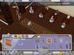 Restaurant Tycoon  Archiv - Screenshots - Bild 8