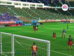 FIFA Fussball Weltmeisterschaft 2002 - Screenshots - Bild 14