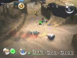 Pikmin - Screenshots - Bild 6