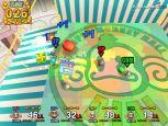Super Monkey Ball 2  Archiv - Screenshots - Bild 37