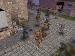 Neverwinter Nights  Archiv - Screenshots - Bild 23