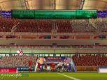 FIFA Fussball Weltmeisterschaft 2002 - Screenshots - Bild 20