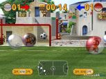Super Monkey Ball 2  Archiv - Screenshots - Bild 34