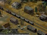 Sudden Strike 2 - Screenshots - Bild 15