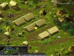 Sudden Strike 2 - Screenshots - Bild 7