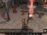 Neverwinter Nights  Archiv - Screenshots - Bild 28