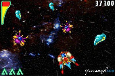 Lilo & Stitch - Screenshots - Bild 11