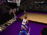 NBA Inside Drive 2002 - Screenshots - Bild 18
