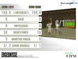 Smash Court Pro Tournament - Screenshots - Bild 8
