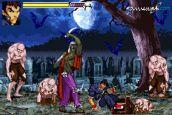 Gekido Advance: Kintaro's Revenge  Archiv - Screenshots - Bild 28