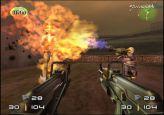 TimeSplitters 2  Archiv - Screenshots - Bild 8