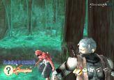 Tenchu 3: Wrath of Heaven  Archiv - Screenshots - Bild 16