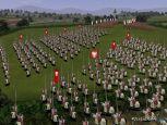 Medieval: Total War  Archiv - Screenshots - Bild 38